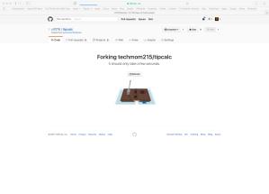 github-forking-screenshot